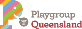 Free playgroup membership for Queensland families