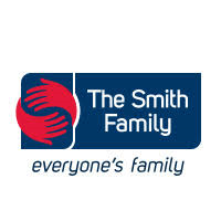The Smith Family Homework Club 2018