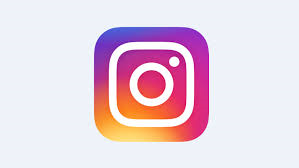 The Department of Education (DoE) is now on Instagram